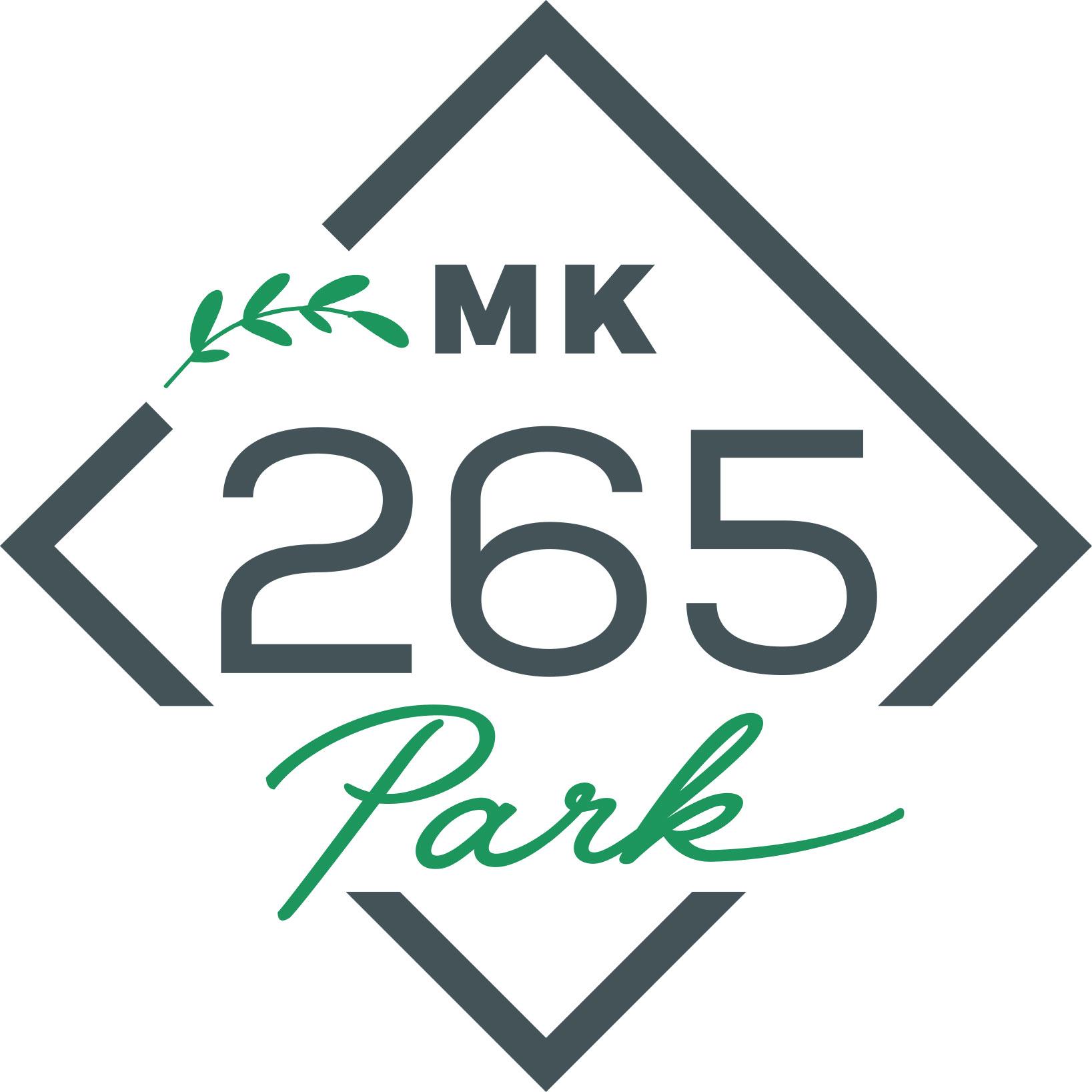 MK265 Park
